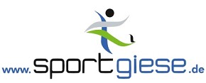 Sport Giese fashion & more