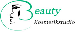 Beauty Kosmetikstudio
