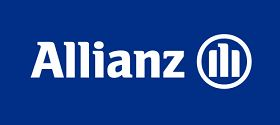 Frank Eicks - Hauptvertretung der Allianz